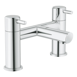 Grohe Concetto bath tap