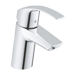 Grohe basin tap